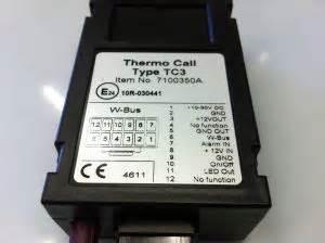 webasto thermo call webasto thermo call tc4 entry ohne sim karte
