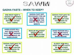 1000+ images about Fasting (Sawm) on Pinterest