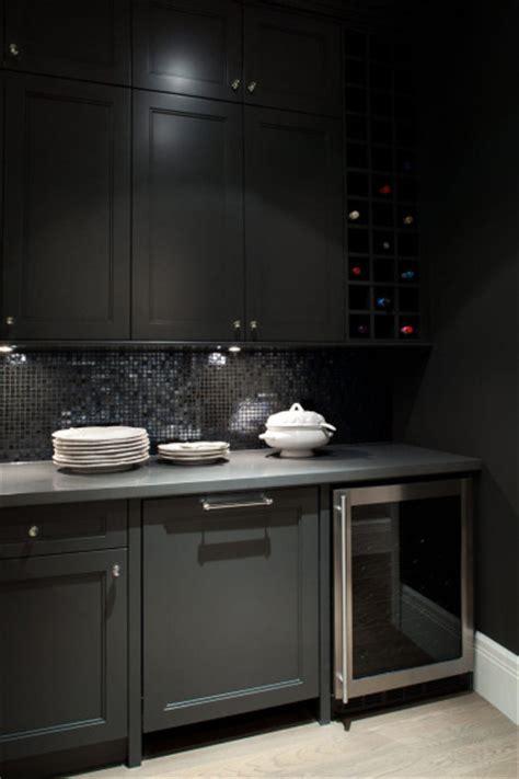 backsplash subway tile for kitchen kitchen cabinets contemporary kitchen
