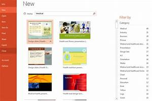 themes for microsoft powerpoint 2013 free download new With powerpoint presentation templates free download 2013