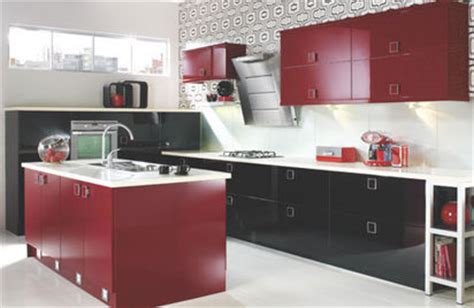 Kitchen Planner B And Q by 301 Moved Permanently