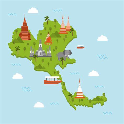 ติวภาษาไทยสังคมศึกษาตัวต่อตัว | HIGHSKILL ติวเตอร์สอนพิเศษตัวต่อตัวที่ดีที่สุดสำหรับคุณ