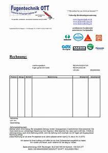 Shopping Auf Rechnung : zahlungsm glichkeiten im dichtstoffe shop ~ Themetempest.com Abrechnung