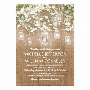 Wedding invitations announcements zazzle uk for Free wedding invitation samples zazzle