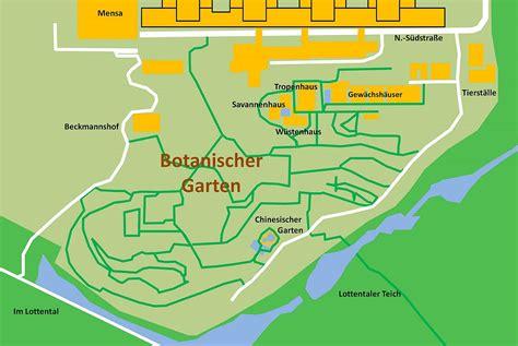Botanischer Garten Bochum Kinder by Wdf Wupper Digitale Fotografie Botanischer Garten Rub