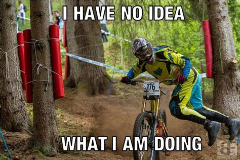 Mtb Memes - mtb speed and air monday memes no 5