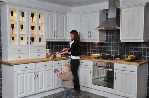 Howdens Kitchens Sale. We are cheaper.