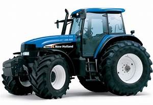 New Holland Tm120 Tm130 Tm140 Tm155 Tm175 Tm190 Wiring Diagram Manual Instant Download