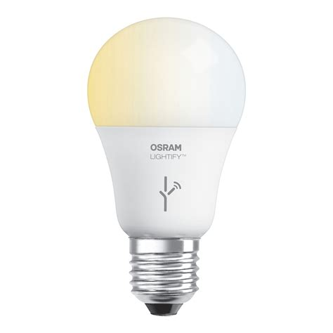 wemo light bulb belkin announces new partners for wemo s smart lighting