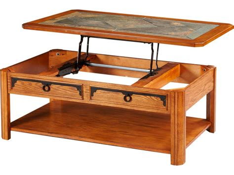 Coffee Tables : Coffee Tables That Lift Furniture