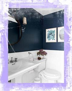 Doesn, U0026, 39, T, This, Look, Amazing, Cheap, Diy, Projects, For, Your