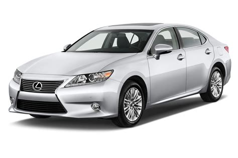 Lexus Es Backgrounds by 2015 Lexus Es350 Reviews And Rating Motor Trend