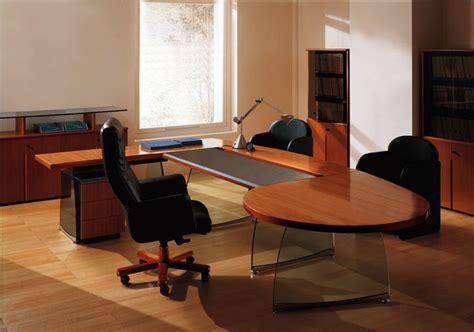 office bureau rue du colis馥 bureau ligne flute montpellier 34 n 238 mes 30 s 232 te