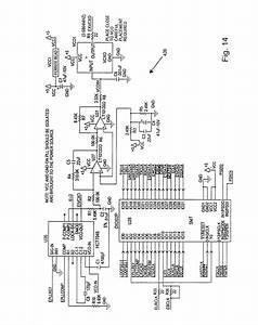 Patent Us20010038686