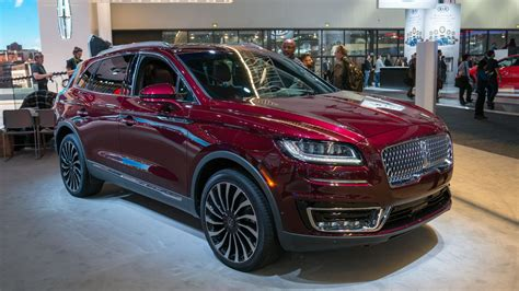 The Best Suv 2017 by La Auto Show The 5 Best Suv Debuts Of 2017 Roadshow