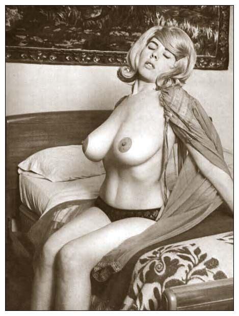 Download Sex Pics Janey Frawley Vintage Erotica Sex Porn