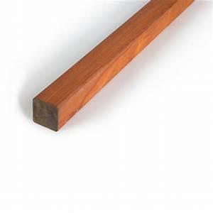 Bois Autoclave Classe 4 : poteau en bois pour cl ture parfait pour maintenir des ~ Premium-room.com Idées de Décoration