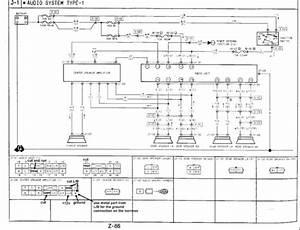 Bose Amp 3710 Wiring Diagram : 2004 silverado bose amp wiring diagram ~ A.2002-acura-tl-radio.info Haus und Dekorationen