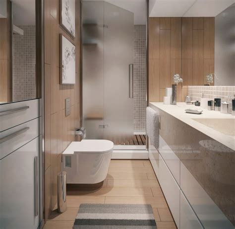 and bathroom designs modern minimalist apartment bathroom interior design with