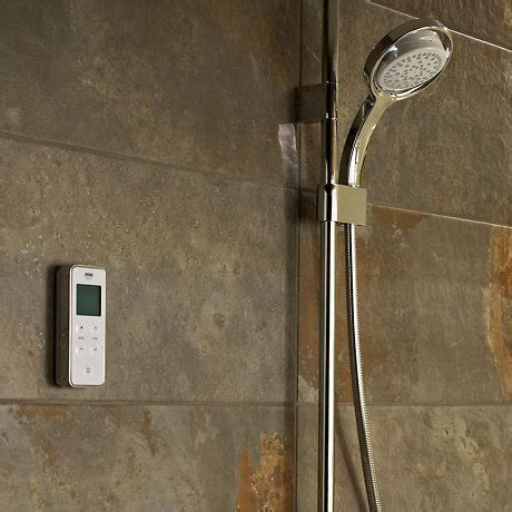 shower heads for power showers showers mixer power electric showers
