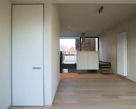 porte d interieur toute hauteur sur mesure anyway doors