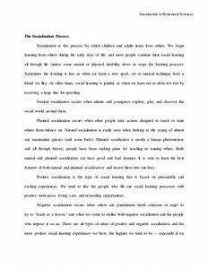 Filipino Culture Essay creative writing jobs in mumbai fuel price essay write my essay reviews