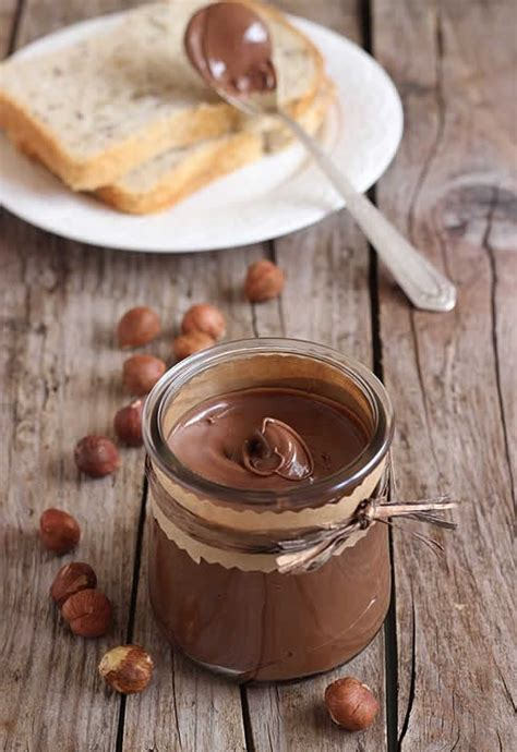 pate a tartiner chocolat noisette thermomix p 226 te 224 tartiner chocolat noisettes avec thermomix recette thermomix