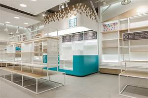 cashier » Retail Design Blog