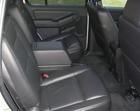 ford explorer captains chairs second row 2014 suv with 2nd row captains chairs autos post
