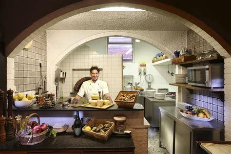 terme cuisine da lorenzo 55 photos 20 reviews wine bars corso