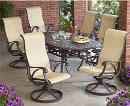 patio furniture replacement slings las vegas replacement slings