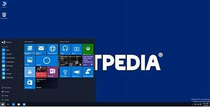 Windows Iso Update Dvd Anniversary Softpedia Screenshots
