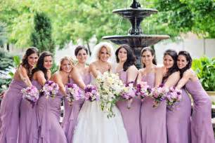 wedding bridesmaid 4 wedding photo ideas for unforgettable bridesmaid