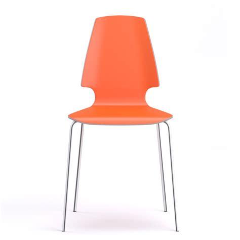 vilmar chair ikea by cherrywood 3docean