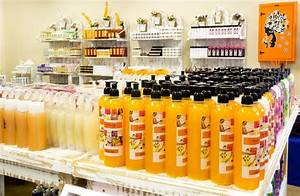 70 factory stores to check out in south africa you for Bathroom warehouse johannesburg