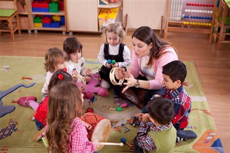 early childhood teaching university  canterbury