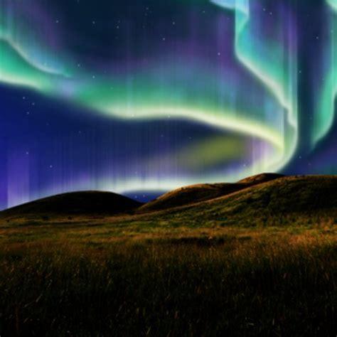 northern lights alaska cruise see northern lights in alaska