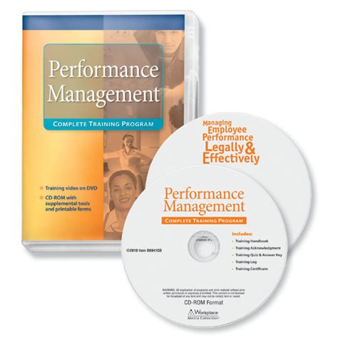 Performance Management Training Program  Manage Employee. Law Firm Web Marketing Quick Bachelors Degree. Car Title Loan Without Clear Title. Usc Dental School Continuing Education. Credit Card Credit Score Credit Alert Equifax. Boston College Education Niversity Of Chicago. Ac Replacement San Antonio K Visa Application. Definition Of Major Depression. Pmi Acp Certification Training
