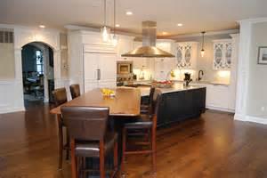 custom design kitchen islands interior oasis brielle nj by design line kitchens