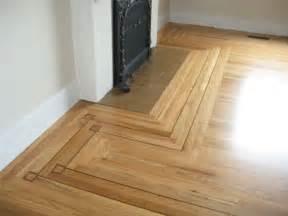 hardwood floor trendy hardwood floor specials discount wood floors flooring sales with
