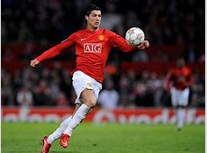 Is Ronaldo still returning to Manchester United this summer?