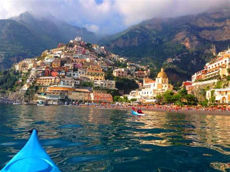 Discovered The Best Beaches Near Amalfi In 2019 Things
