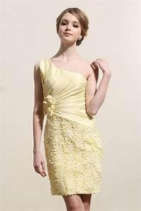 Great blog robe site americain pour robe de soiree for Site americain robe de soirée