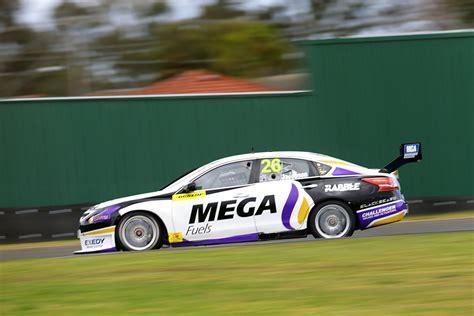 jacobson takes pole super race speedcafe