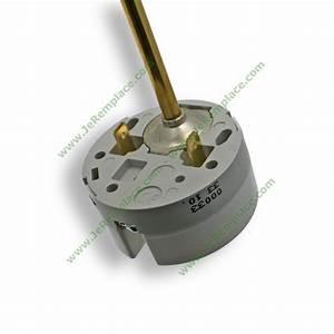 Changer Resistance Chauffe Eau : tse00033 thermostat cotherm 270 embrochable pour chauffe ~ Dailycaller-alerts.com Idées de Décoration