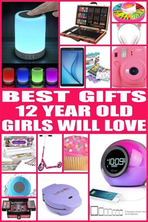 toys   year  girls christmas gifts