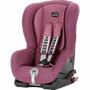 Römer Britax Duo Plus : britax r mer child car seat duo plus buy at kidsroom car seats isofix child car seats ~ Watch28wear.com Haus und Dekorationen