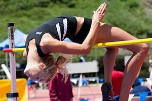 How do I execute a high jump? - ActiveSG