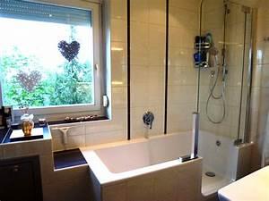 Kleines Wohnzimmer Vorher Nachher : bad renovieren vorher nachher die neuesten innenarchitekturideen ~ Bigdaddyawards.com Haus und Dekorationen