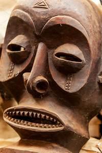 Sculptures  Paintings Kenya  African Masks  Masks For